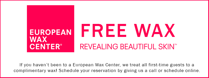 european-wax-center